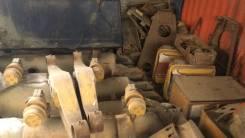 Продам балки балансира на бульдозер Komatsu D375-2