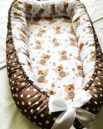 Cocoonababy. Под заказ