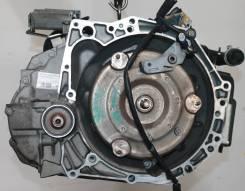 АКПП. Peugeot: 208, 207, 3008, 408, 308 Двигатель EP6