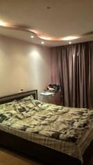 3-комнатная, Таежная 10. пгт Корфовский, агентство, 62 кв.м.