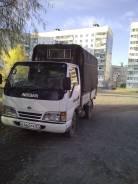 Nissan Atlas. Продам грузовик (гибрид), 3 100 куб. см., 2 000 кг.