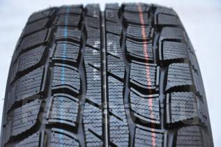 Dunlop Graspic DS1. Зимние, без шипов, без износа, 2 шт