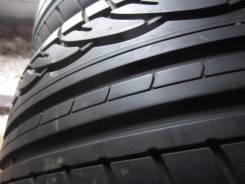 Dunlop SP Sport. Летние, 2012 год, без износа, 4 шт