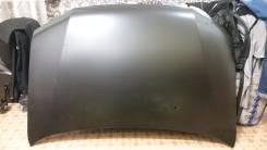 Капот. Toyota Probox