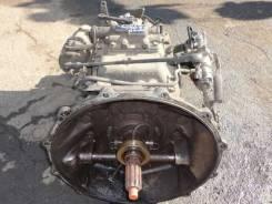 Коробка переключения передач. Ford Ranger