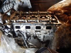 Двигатель в сборе. Hyundai ix35 Hyundai Tucson Двигатель G4KD
