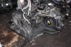 Автоматическая коробка переключения передач. Nissan: Maxima, Fuga, Gloria, Cedric, Cefiro, Cedric / Gloria Двигатель VQ20DE