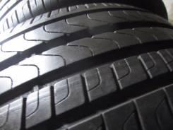 Pirelli Scorpion Verde. Летние, 2013 год, без износа, 4 шт
