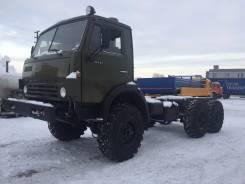 Камаз 4310. с военного хранения, 10 850 куб. см., 10 000 кг. Под заказ