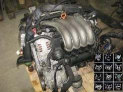 Двигатель Audi A6 2.0 ALT