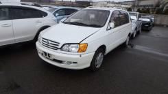 Toyota Ipsum. SXM107132779, 3SFE