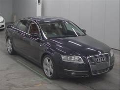 Audi A6. WAUZZZ4F16N080014, 3 2 FSI AUK
