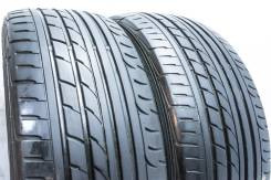 Dunlop Enasave RV503. Летние, износ: 5%, 2 шт