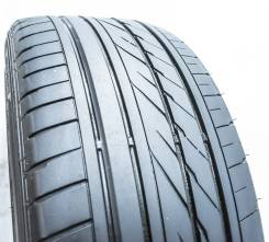 Goodyear Eagle RV-S. Летние, 2012 год, износ: 5%, 1 шт