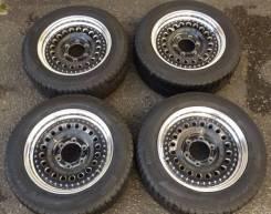 Pirelli Winter Ice Control. Всесезонные, износ: 30%, 4 шт