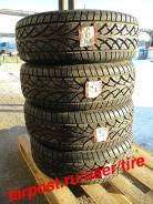 Bridgestone Dueler H/P D680. Летние, без износа, 4 шт. Под заказ