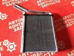 Радиатор отопителя. Toyota Allion, ZRT260, NZT260, ZRT261, ZRT265 Toyota Premio, NZT260, ZRT260, ZRT265, ZRT261