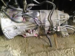 Автоматическая коробка переключения передач. Lexus GS460, URS190 Lexus LS460, USF41, USF40 Lexus LS460 / 460L, USF40, USF41, URS190 Двигатели: 1URFSE...