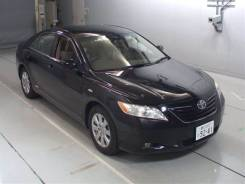Toyota Camry. ACV403127244