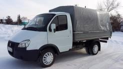 ГАЗ Газель. Продаю грузовую Газель, 2 500 куб. см., 1 500 кг.