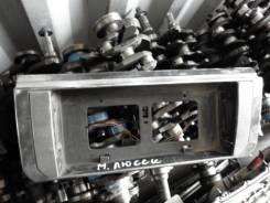Вставка багажника. Mazda Luce Двигатель JF