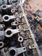 Гидрокомпенсатор. Daewoo Nexia Двигатель A15MF