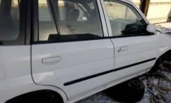 Рычаг подвески. Mazda Demio