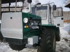 Т-150-К, 1991. Продажа трактора, 3 600 куб. см.