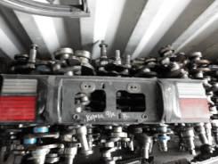 Вставка багажника. Toyota Corolla, EE90, AE91, CE90, AE95, CE95 Двигатели: 2CIII, 1CIII, 2EE, 1CII, 5AF, 5AFE, 4AF, 4AFE, 2E, 5AFHE, 1C, 2C