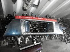 Вставка багажника. Mazda Bongo Friendee, SGLR Двигатель WLT