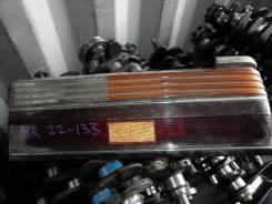 Стоп-сигнал. Toyota Mark II, LX70, GX71, SX70 Двигатели: 1SU, 2L, 1GGEU, 1GGTEU, 1GEU, 2LT