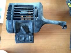 Решетка вентиляционная. Opel Vectra