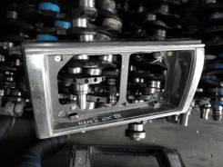 Вставка багажника. Toyota Mark II, LX80Q, LX80, GX81, JZX81, SX80 Двигатели: 1GGTE, 1GGZE, 4SFE, 2L, 1JZGTE, 4SFI, 4LT, 1GFE, 1JZGE, 1GGE, 2LT
