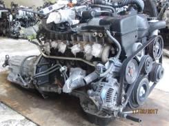 Двигатель в сборе. Toyota: GS300, Cresta, Origin, IS300, IS200, Land Cruiser Prado, Crown / Majesta, Progres, Supra, Crown, Altezza, Aristo, Crown Maj...