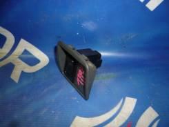Кнопка омывателя стекла заднего Mitsubishi Libero CD2V 4G15