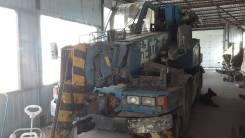Komatsu LW80. Продам автокран M-1, 4 900 куб. см., 5 000 кг., 22 м.