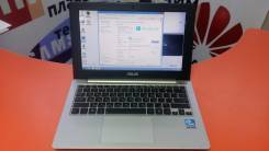 "Asus X201E. 11.6"", 1 100,0ГГц, ОЗУ 2048 Мб, диск 320 Гб, WiFi, Bluetooth, аккумулятор на 4 ч."