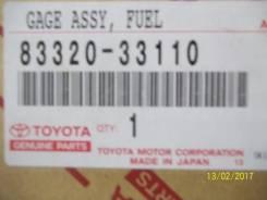 Датчик уровня топлива. Toyota Aurion, GSV40 Toyota Camry, GSV40 Двигатель 2GRFE