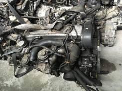 Двигатель в сборе. Mitsubishi Delica Mitsubishi Pajero Двигатели: 6G74, 4M40, 6G72, 4D56