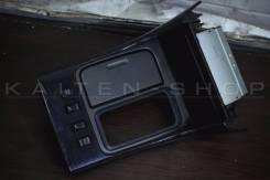 Консоль центральная. Lexus GS300