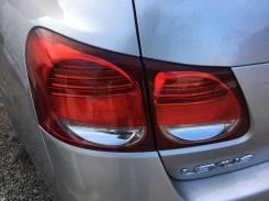 Стоп-сигнал. Lexus: GS460, GS350, GS300, GS430, GS450h Двигатели: 2GRFSE, 2GRFKS, 2GRFXE