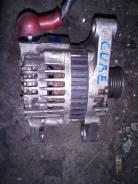 Генератор. Nissan Cube Двигатель CGA3DE