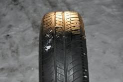 Michelin Energy E3A. Летние, износ: 70%, 1 шт