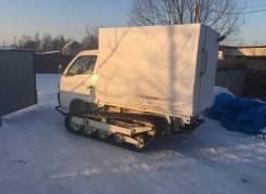 Suzuki Carry Truck. Продам Вездеходен, 700 куб. см., 500 кг., 1 125,00кг.
