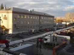 Предлагаем приобрести зем. участок со строениями и сооружениями. Улица Бисертская 132, р-н Чкаловский, 6 673 кв.м.