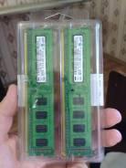 DDR3 8Гб.