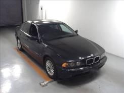 BMW 5-Series. 39