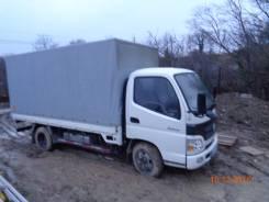 Foton. Продам Фотон, 2 700 куб. см., 2 000 кг.