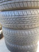 Bridgestone. Летние, 2011 год, 5%, 4 шт