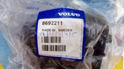 Маслоотделитель вентиляции картера. Volvo B Volvo XC90, C Двигатели: B, 5254, T2